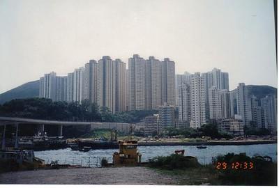 02_Hong_Kong