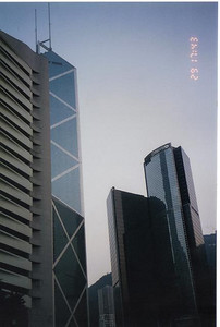 05_Hong_Kong