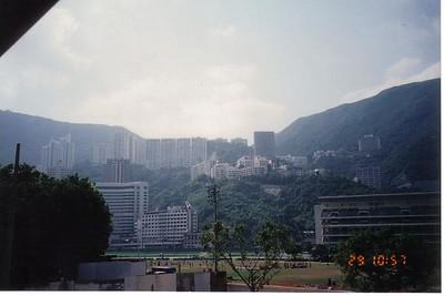 03_Hong_Kong