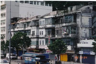 08_Hong_Kong