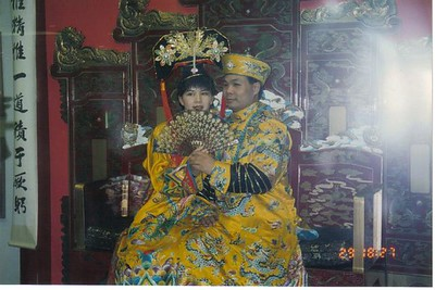 15_Hong_Kong_Traditional_costumes