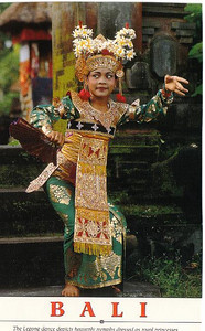05_Bali_Legong_dance_heavenly_nymps