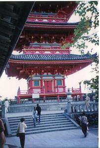 19_Kyoto_Temple