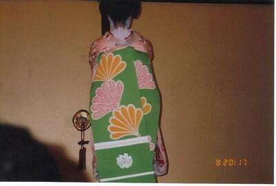 24_Kyoto_Costumes