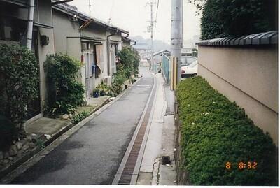 03_Kyoto_Ruelle