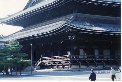 16_Kyoto_Temple