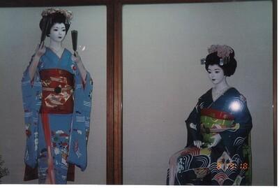 23_Kyoto_Costumes