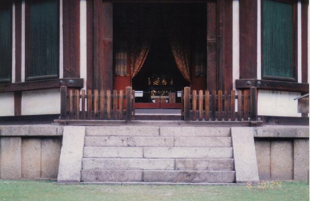 15_Kyoto_Temple