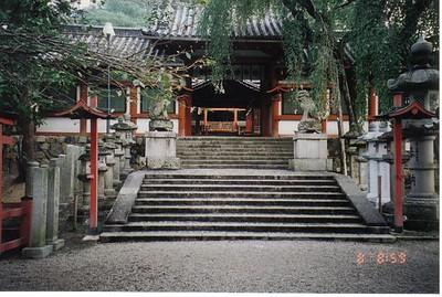 05_Kyoto_Tres_vieux_Temple