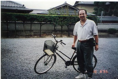02_Kyoto_Papa_a_bicyclette