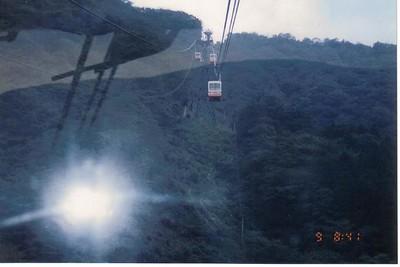 26_Mont_Fuji_Cable_Car
