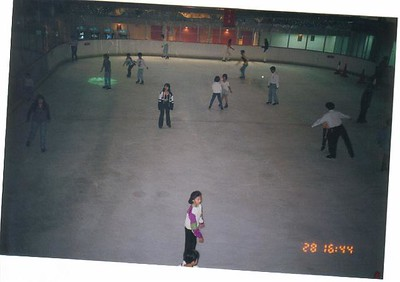 4_Macao_Patinoire_interieure