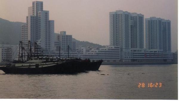1_Macao_Vue_generale_du_port