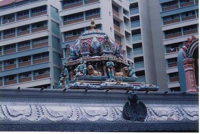 07_Singapore_Temple_ Hindouiste