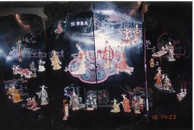 20_Sing_SDI_Asian_Village