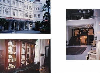 26_Singapore_Raffles_Hotel