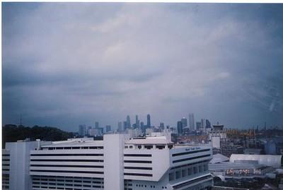 03_Singapore_Vue_Generale