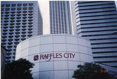25_Singapore_Raffles_City