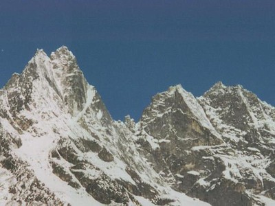 64_Trekking _to Everest_Base_Camp