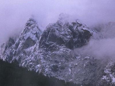 17_Trekking _to Everest_Base_Camp