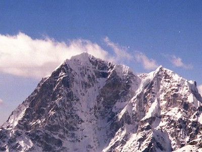 52_Trekking _to Everest_Base_Camp