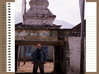 09_Trekking _to Everest_Base_Camp