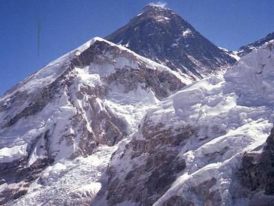 54_Trekking _to Everest_Base_Camp