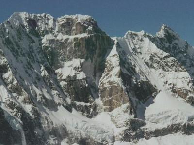 61_Trekking _to Everest_Base_Camp