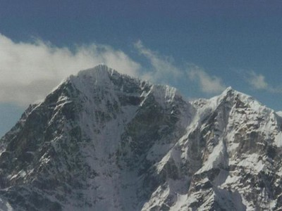 60_Trekking _to Everest_Base_Camp