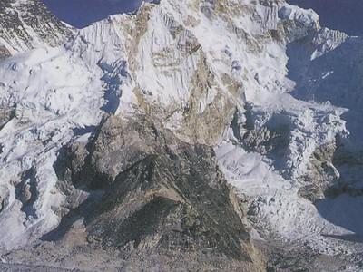63_Trekking _to Everest_Base_Camp