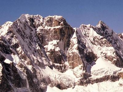 25_Trekking _to Everest_Base_Camp