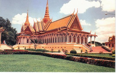 03_Phnom_Penh_Royal_Palace_Throne_Hall