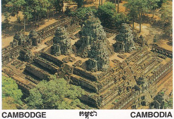 33_Siem_Reap_Takeo_Early_11_th_Century