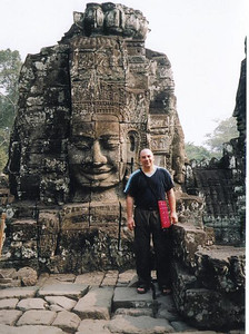 24_Siem_Reap_Smiling_of_Bayon_et_Papa