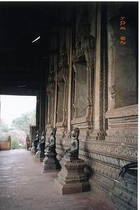 28_Vientiane_Temple