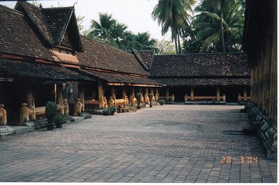 25_Vientiane_Wat_Si_Saket