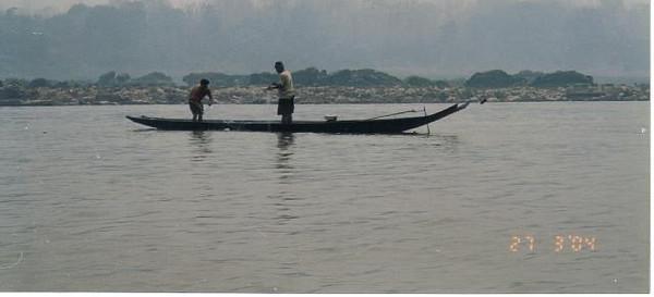 15_Luang_Pradang_Mekong_River_Fishing