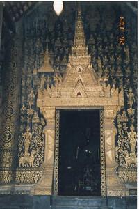 04_Luang_Pradang_Wat_Xieng_Thong