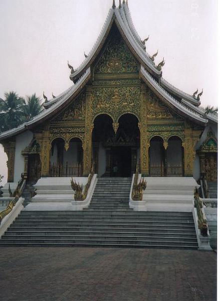 06_Luang_Pradang_Temple