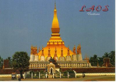 23_Vientiane_Pha_That_Luang