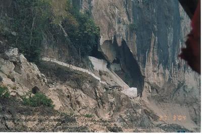 21_Luang_Pradang_Grotte_de_Tham_Ting