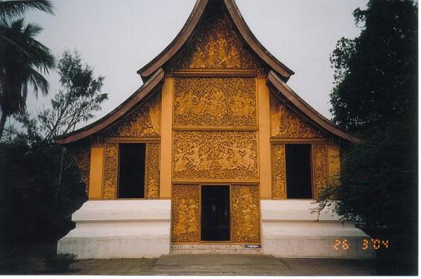 05_Luang_Pradang_Temple