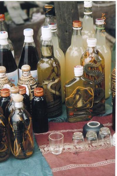 20_Luang_Pradang_Alcohol