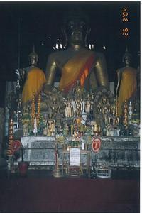 08_Luang_Pradang_Temple_Bouddha