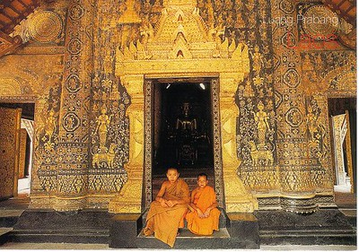 02_Luang_Pradang_Wat_Xieng_Thong