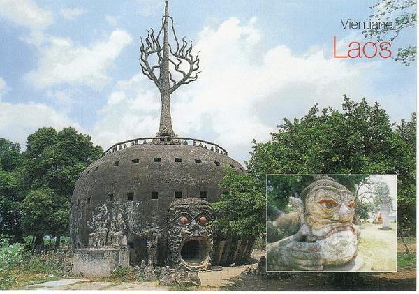 26_Vientiane_Wat_Xiangkuan