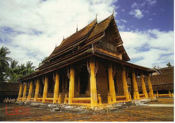 24_Vientiane_Wat_Si_Saket