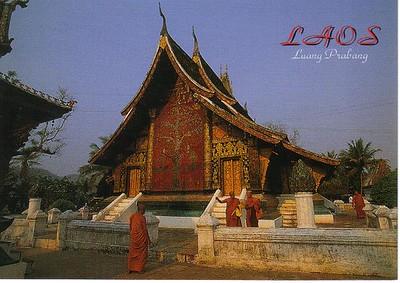 01_Luang_Pradang_Wat_Xieng_Thong
