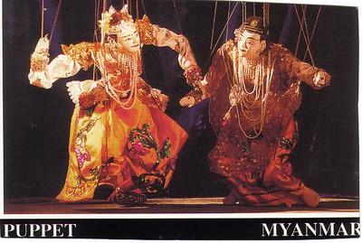 28_Yangon_Traditional_Puppets_Dance