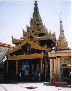 10_Yangon_Shwedagon_Pagoda